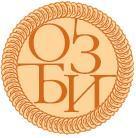 Останкинский завод бараночных изделий