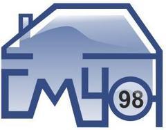 СМУ-98