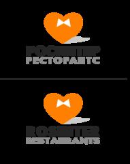 Росинтер Ресторантс