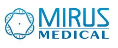 Мирус Медикал