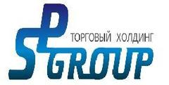 SPgroup