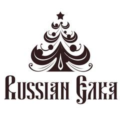 Русская Традиция