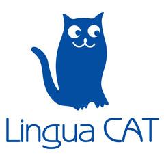 Lingua-CAT