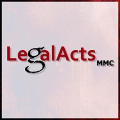 LegalActs
