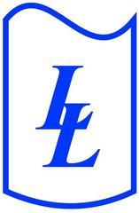 Компания Лимент