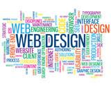 Polsart студия веб дизайна