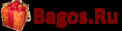 Багос.ру