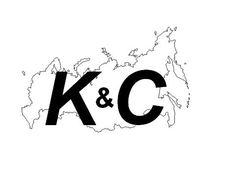 Ким и К