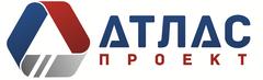 Atlas Proekt