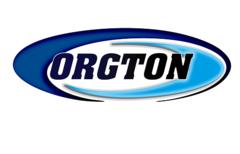 ОргТон