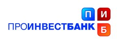 АКБ Профессиональный инвестиционный банк