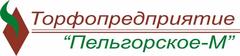Пельгорское-М