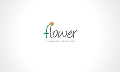 Flower Cleaning