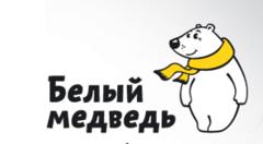 СЦ Белый медведь