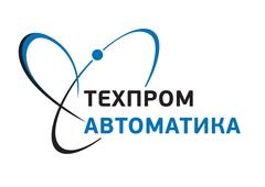 ТехПромАвтоматика
