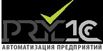PRM1C