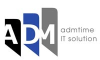 ADMtime IT Solutions