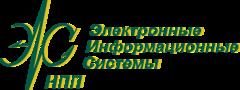 НПП Электронные информационные системы