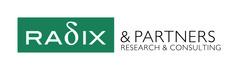 Radix and partners