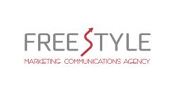 Агентство Маркетинговых Коммуникаций FreeStyle