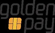 GoldenPay