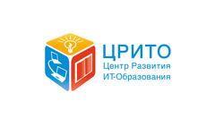 Центр развития ИТ-образования МФТИ