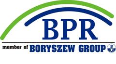 Boryszew Plastik Rus
