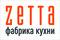 Мебельная компания ZETTA