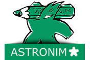 Астроним Системс