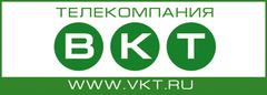 ВКТ,телекомпания