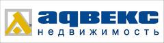 Корпорация «Адвекс. Недвижимость» отделение Адвекс-Московский