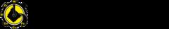 Побужский ферроникелевый комбинат