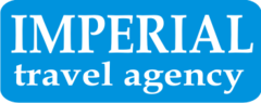 Imperial Travel Agency