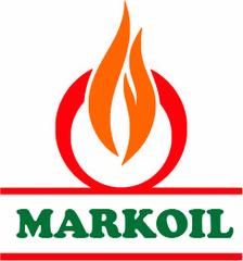 МаркОйлБел