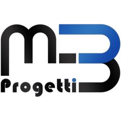 ММДе Проджетти