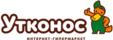УТКОНОС, Интернет -гипермаркет