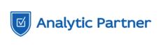 Analytic Partner