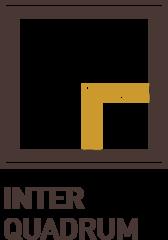 InterQuadrum