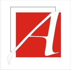 Aiterio, Фабрика дизайна, ТМ
