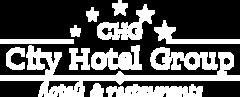 Сити Отель Групп