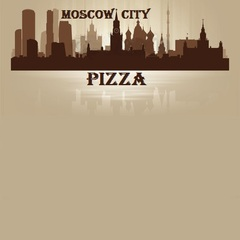 Moscow City Pizza