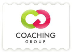 Coaching Group