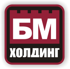 БМ-Холдинг