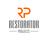 Restorator Projects