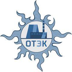 Объединённая теплоэнергетическая компания