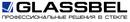 Завод стеклопакетов и архитектурного стекла (GLASSBEL)