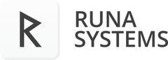 Руна Системс