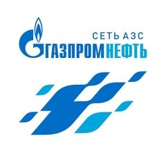 Газпром нефть - Казахстан