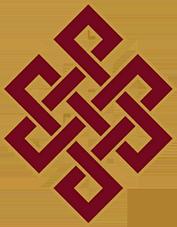 Краснухин М.Ю.