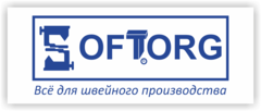 ЧП Компания Софторг